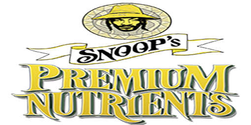 Snoop´s Premiun Nutrientes