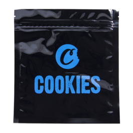 Cookies Sack Large