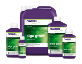 Alga Grow (250 ml)