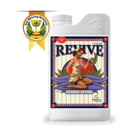 Revive (250 ml)
