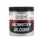 Monster Bloom (130 g)