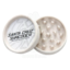 Grinder Santa Cruz Hemp Shredder Colors (Blanco)