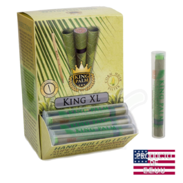 King Palm Cone King XL