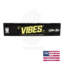 Vibes Ultra Thin Rolling Papers King Size