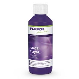 Sugar Royal (100 ml)