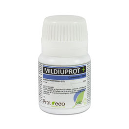 Mildiuprot plus (30 ml)