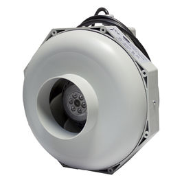 Extractor Can-Fan RK 100LS  (270m3/h)
