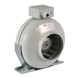 Extractor Can-Fan RS 100 (200 m3/h)