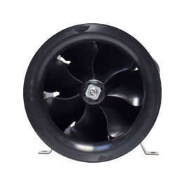 Extractor Max-Fan 200 (920 m3/h)