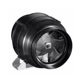 Extractor Max-Fan 3 velocidades 125 (360 m3/h)