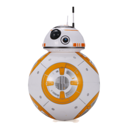 Grinder Star Wars BB8