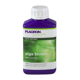 Alga Bloom (250 ml)