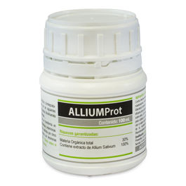 Alliumprot 100 ml